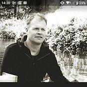 Romuald van Velde profielfoto