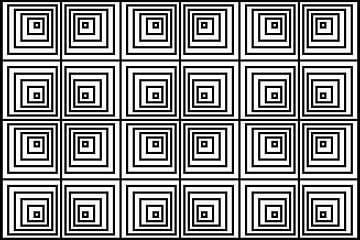 Genesteld | Offset | 06x04x2 | N=06 | V41 | W van Gerhard Haberern
