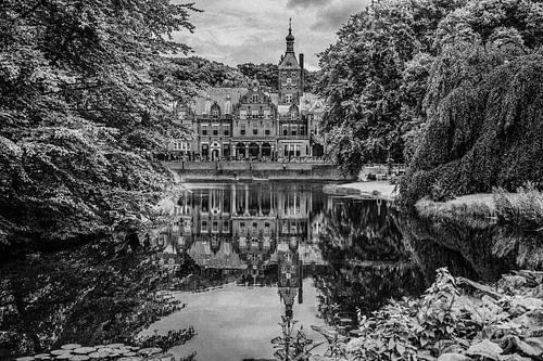 Landgoed von Govert Govers