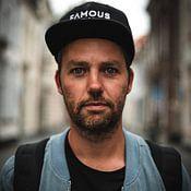 Lars Mol profielfoto