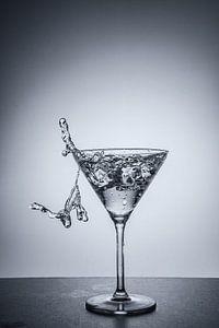 Martinisplash 1