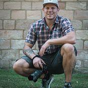 Christian Klös Profilfoto