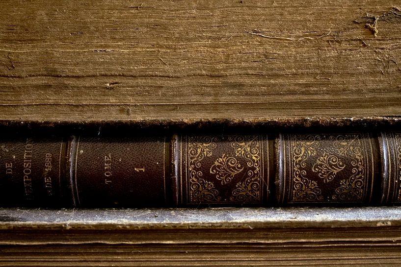 Stapel Boeken van marleen brauers