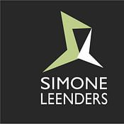 Simone Leenders profielfoto