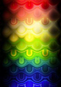 RGB N.7 van