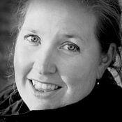 Lory van der Neut Profilfoto
