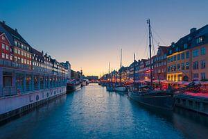 COPENHAGEN 05