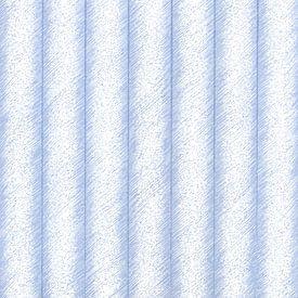 Blauwe verbindingen met de toekomst van Eva van den Hamsvoort