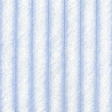 Blauwe verbindingen met de toekomst van ART Eva Maria
