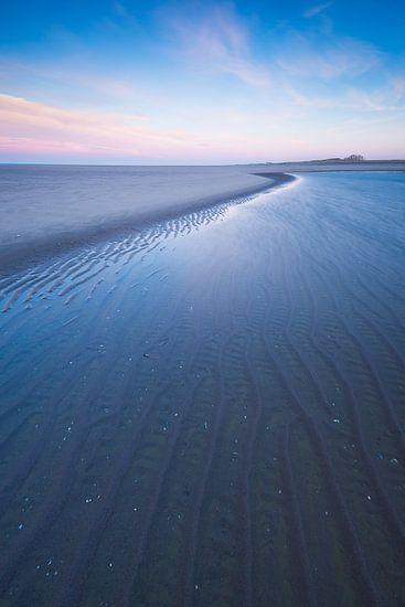Maasvlakte 19 van Desh amer