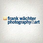 Frank Wächter profielfoto