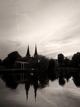 Delft von Paolo Gant