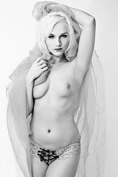 Nude 2010 von Falko Follert