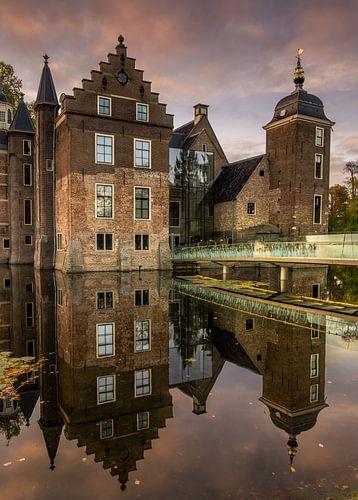 Museum More, Ruurlo van