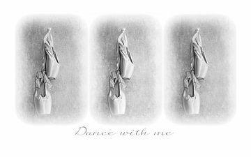 Ballett von Heike Hultsch