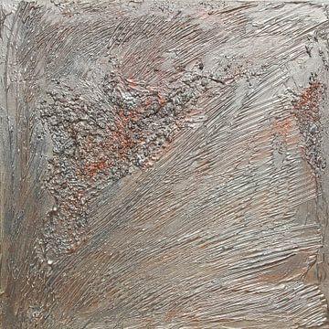 Abstract 24 van Julia Apostolova