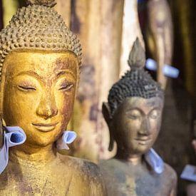 Laos Aperçu