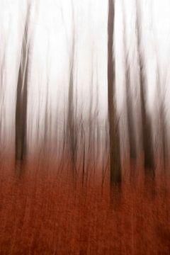 bewogen bomen iii/iii