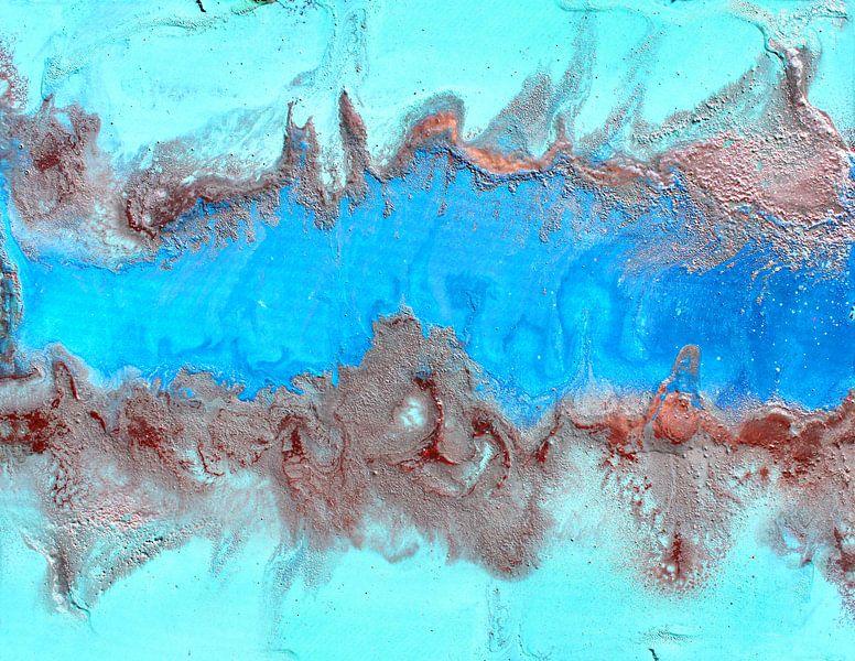 Abstract 14 sur Julia Apostolova
