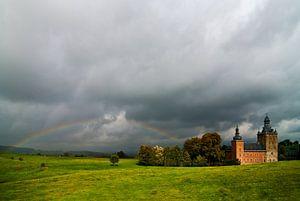 Chateau Beusdael van