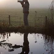 Tekstvaart Photography profielfoto