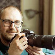 Jan Willem Oldenbeuving profielfoto