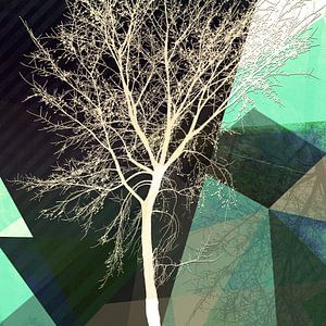 LONELY TREE v2