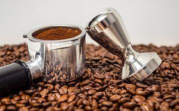 Espresso von Stijn Cleynhens