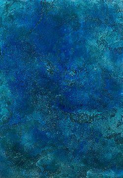 Oceanic van Achim Prill