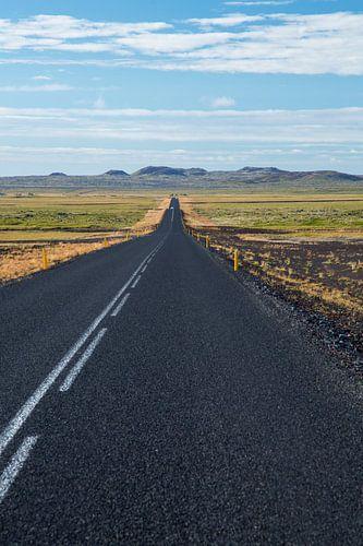 Where to go.....