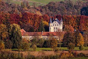 Schloss Schaloen