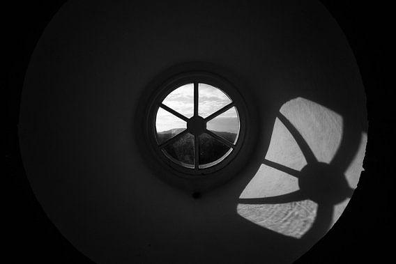 Window van Erol Cagdas