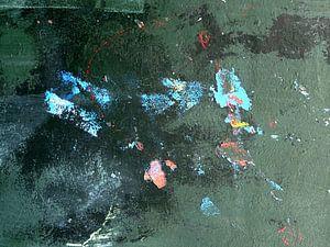 Urban Abstract 344