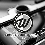 Wouter van Woensel profielfoto