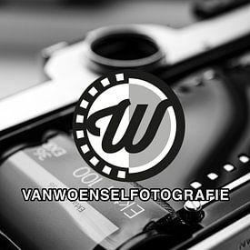 Wouter van Woensel avatar