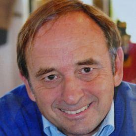 Hans Koreman avatar