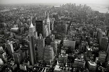 New York von bianca dijck