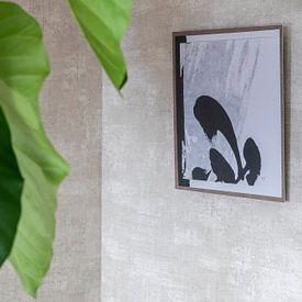 Kundenfoto: Neun Zen II, Chris Paschke von Wild Apple, auf hd metal