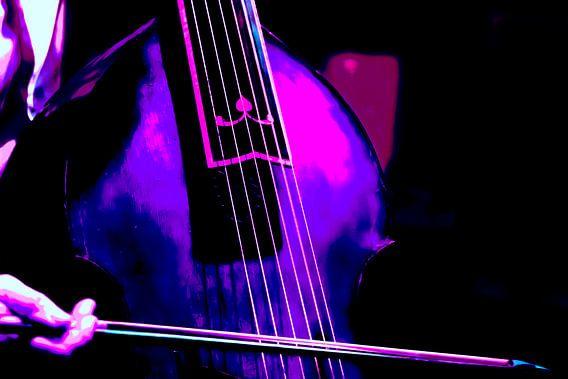 Music art 2