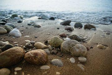 Rocks von Martijn Schornagel