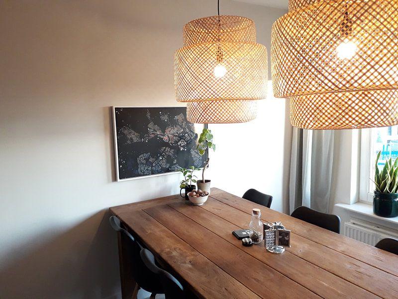 Kundenfoto: Arnheim Gebäude farbig von Waag technology & society
