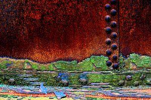 Rust never sleeps von
