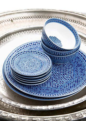 Ceramic Maroc