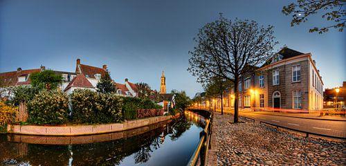 Old Amersfoort