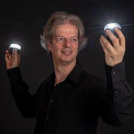 Gerry van Roosmalen avatar