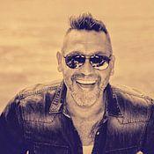 Remco Stunnenberg photo de profil