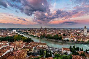 Verona, Italie