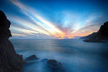 Madeira van ard bodewes