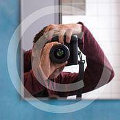 Vincent Tollenaar avatar