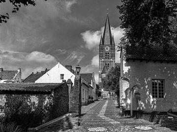 Kerk Thorn van Leo Langen